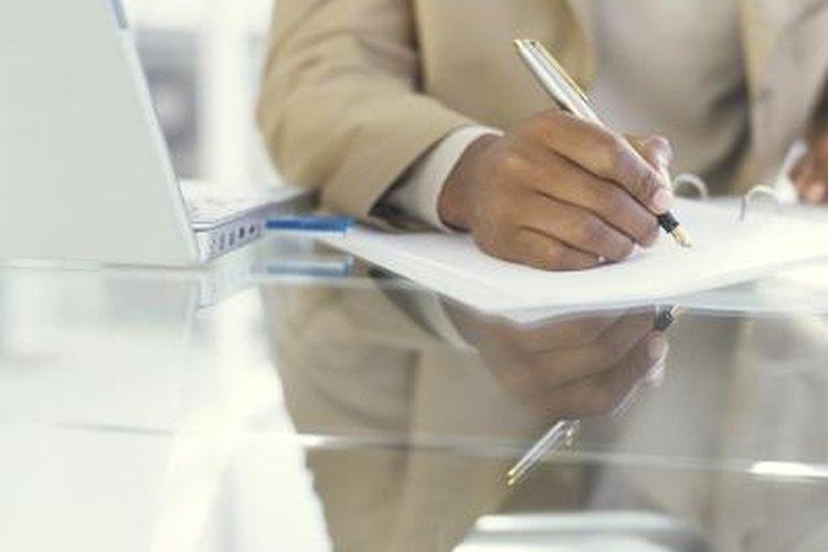 personal statement sample essays college