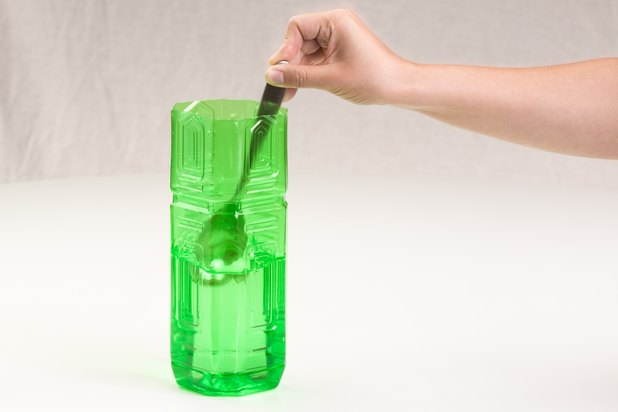 How To Build A Horsefly Trap With Pictures Ehow