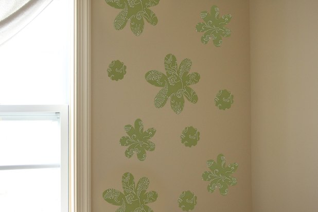 Inexpensive Wall Covering Paneling Ideas : Cheap wall covering grasscloth wallpaper