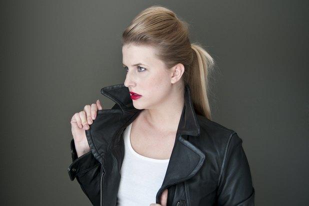 photography tips makeup 1p