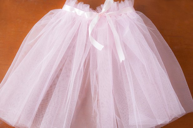 How To Make An Adult Tutu 54