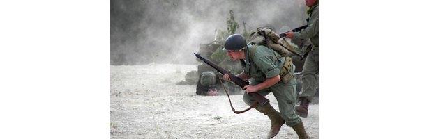 Armi della prima guerra mondiale wikipedia