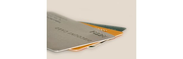 Prepaid Credit Card Vs. Prepaid Debit Card thumbnail