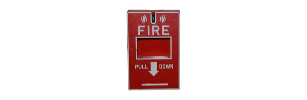 Office Fire Drill Information Ehow