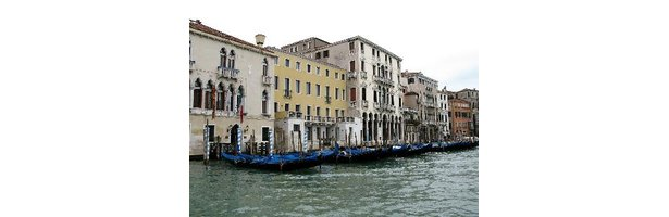 Types of houses in italy ehow for Types of houses in italy