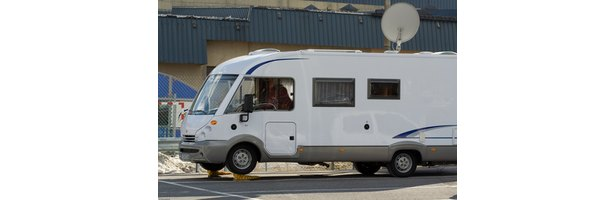 Rv parks are a convenient and easy method of lodging for travelers