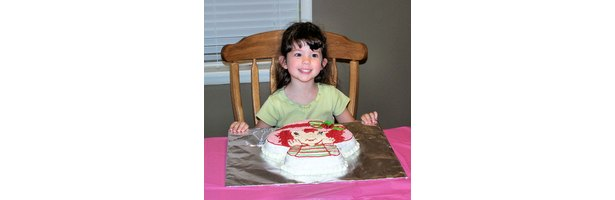 Birthday party ideas for 7 year old girls with pictures for Craft ideas 7 year olds