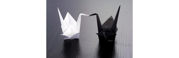 cool easy origami things you can make out of paper ehow. Black Bedroom Furniture Sets. Home Design Ideas