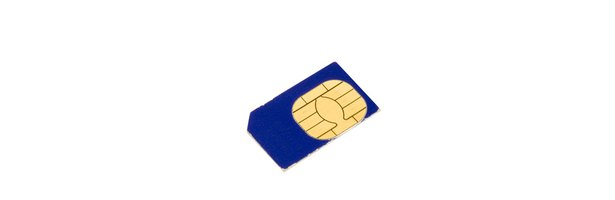 How to Unlock a SIM Card PIN Code thumbnail
