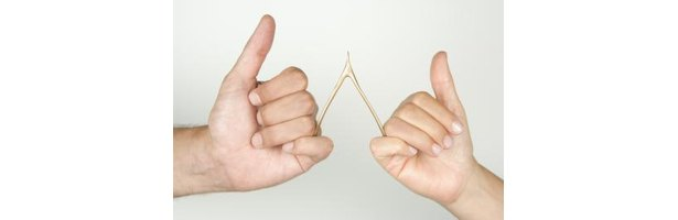 How to Make a Wish on a Wishbone thumbnail