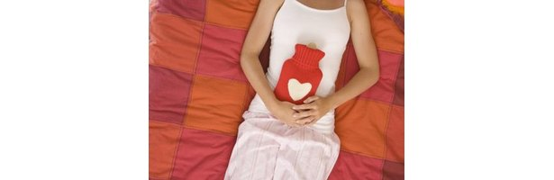Heartburn Ibs Treatment