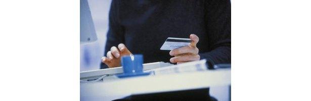 How to Activate a Green Dot Prepaid MasterCard Card thumbnail