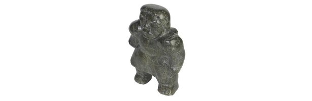 How to sell inuit soapstone carvings steps ehow