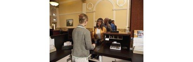 sbi bank saving account form download