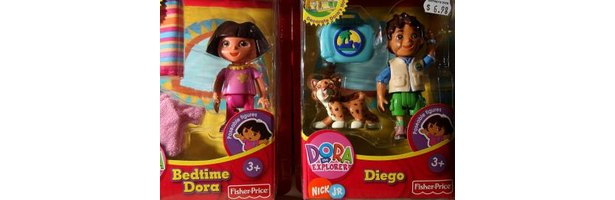 go diego go jungle birthday party ideas thumbnail seaworld san diego ...