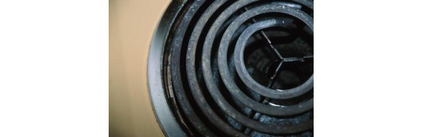 Replacement Coil For Boiler ~ How to replace an oven heating coil ehow