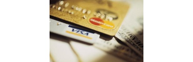 How to Use a Checking Account to Buy a Visa Gift Card thumbnail