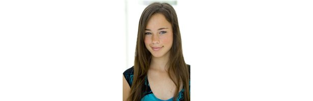 What To Wear For Modeling Headshots For A Teen Ehow
