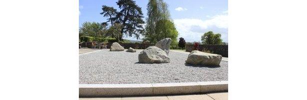 What Is a Zen Garden? thumbnail
