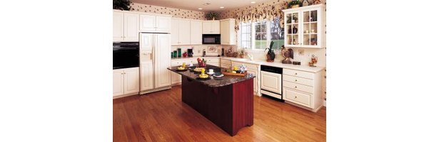 how to install laminate formica sheets on a countertop ehow. Black Bedroom Furniture Sets. Home Design Ideas
