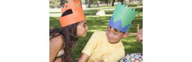 how to plan a 60th birthday party ehow elegant birthday party ideas