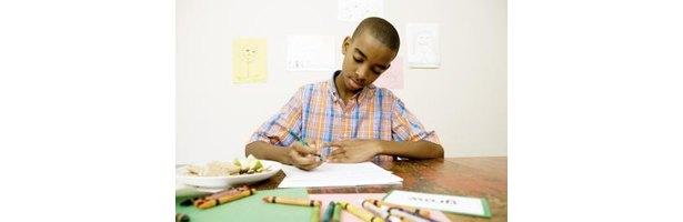 Washington Homeschool Requirements thumbnail