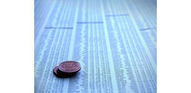 Обменник на лиговском курс евро