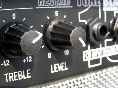Kenwood+amp+wiring