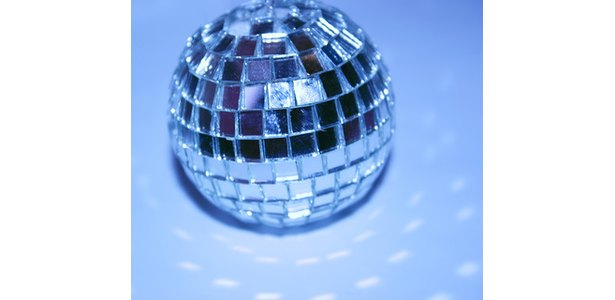 Ideas for 70s Disco Party Theme | eHow
