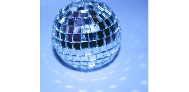 Ideas for 70s Disco Party Theme | eHow
