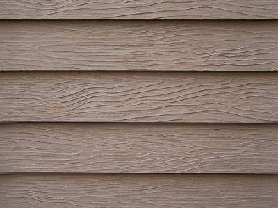 Horizontal metal siding for Horizontal wood siding