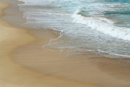 Unusual Adult Birthday Party Ideas thumbnail Create your own beach, ...