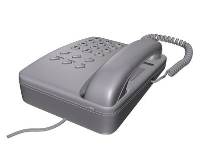 nortel networks phone manual t7316e caller id