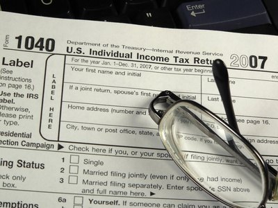 How Much Medical Expenses Can I Deduct From My Taxes? thumbnail