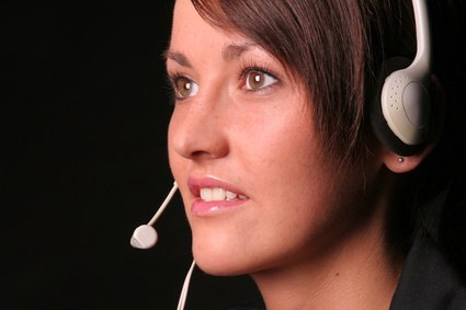 Dating chat line in Harborough, chat line in Shepway,