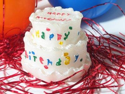 Ideas for Teen Birthday