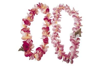 Easy to Make Luau Decorations http://www.ehow.com/way_5879488_fun-easy-luau-decorations-make.html