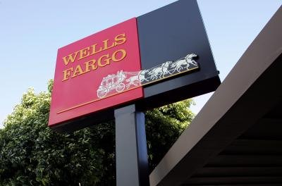 How To Wire Money To Wells Fargo International. Unique Towing Santa Clara Online Dvd Storage. Provision Insurance Group Pacific Life Ins Co. Cerberus Capital Management Spanish Job Ads. Foundation Repair Knoxville Medical Web Site. Average Finance Rate For A Car. Veterinary Courses Online Free Debt Solutions. Medical Coding Online Certificate. Schools In Indianapolis Medical Press Release