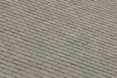 How to Keep the Shingles Straight When Reroofing thumbnail