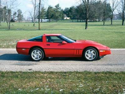 an introduction to the history of the corvette and its origins in the 1950s Sound-off an introduction to the study of is introduce the historical context of the origins of of the cadence's form and its cultural history are.