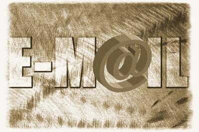 Verizon net email settings windows live mail