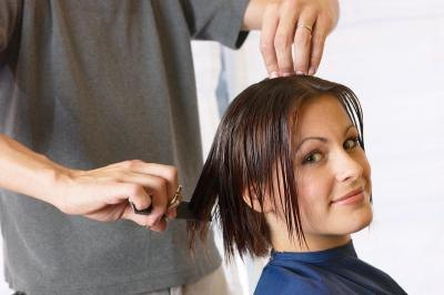 Donate Hair on Long Tresses For A Cute New Do You May Be Able To Donate Your Hair