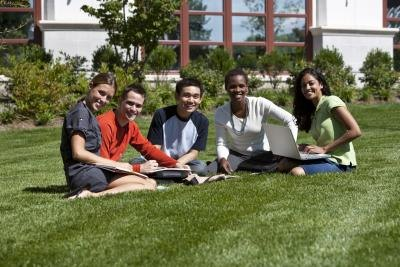 How Does Student Diversity Affect Learning? | eHow.