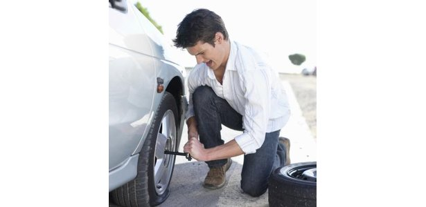 Bmw Run Flat Tire Problems Autos Post