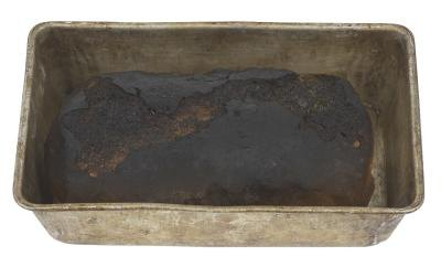 Stainless Steel Pots Pans Kitchen Colour Schemes