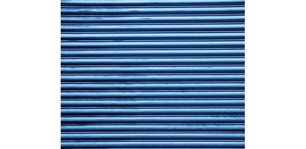 corrugated metal fence panels fences