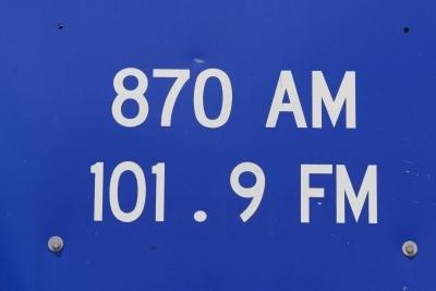 grundig radio manuals