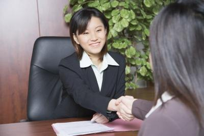 How to Conduct a Job Interview thumbnail
