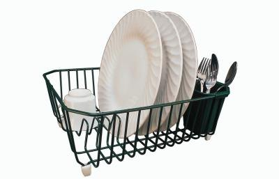 How to Fix Dish Racks That Stain Your Dishes thumbnail