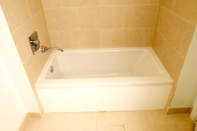 TILE BATHTUB SURROUNDS - THEFIND